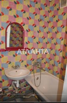Продается 1-комнатная Квартира на ул. Ул. Мостицкая — 32 000 у.е. (фото №8)