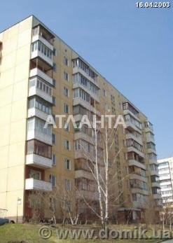 Продается 1-комнатная Квартира на ул. Ул. Мостицкая — 32 000 у.е. (фото №10)