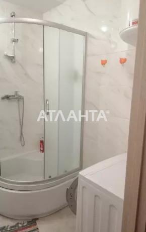 Продается 1-комнатная Квартира на ул. Ул. Калнышевского — 49 500 у.е. (фото №4)