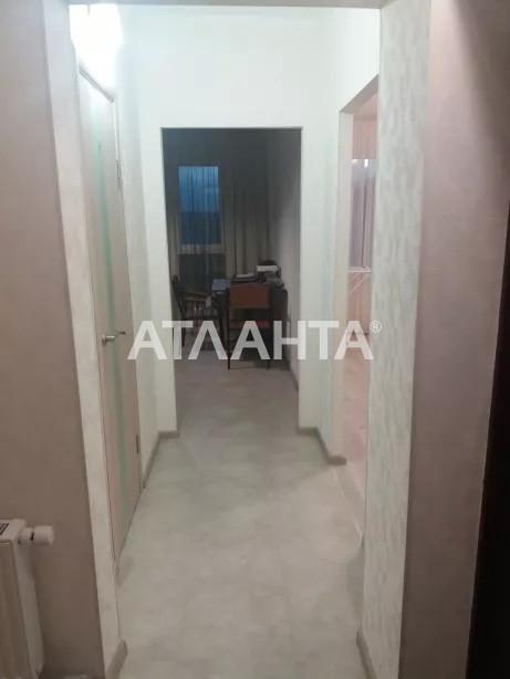 Продается 1-комнатная Квартира на ул. Ул. Калнышевского — 49 500 у.е. (фото №3)