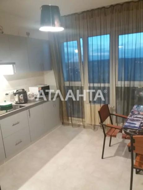Продается 1-комнатная Квартира на ул. Ул. Калнышевского — 49 500 у.е.