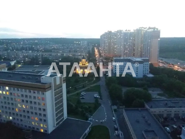 Продается 1-комнатная Квартира на ул. Ул. Калнышевского — 49 500 у.е. (фото №5)