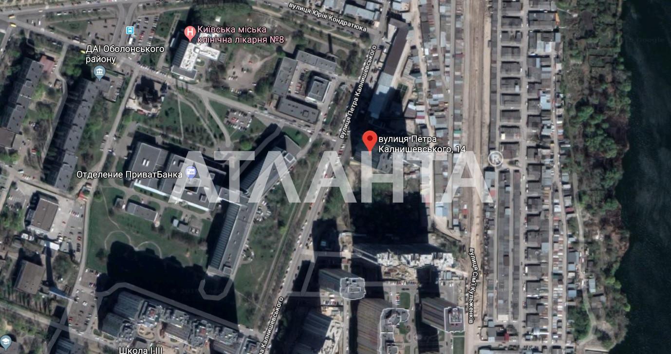 Продается 1-комнатная Квартира на ул. Ул. Калнышевского — 49 500 у.е. (фото №7)