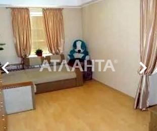 Продается 3-комнатная Квартира на ул. Ул. Тираспольская — 57 100 у.е. (фото №2)