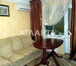 Продается 3-комнатная Квартира на ул. Ул. Тираспольская — 57 100 у.е. (фото №3)