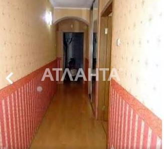 Продается 3-комнатная Квартира на ул. Ул. Тираспольская — 57 100 у.е. (фото №4)