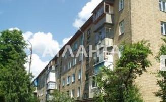 Продается 3-комнатная Квартира на ул. Ул. Тираспольская — 57 100 у.е. (фото №6)