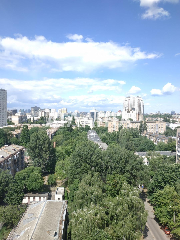 Продается 3-комнатная Квартира на ул. Просп. Лобановского — 55 000 у.е.