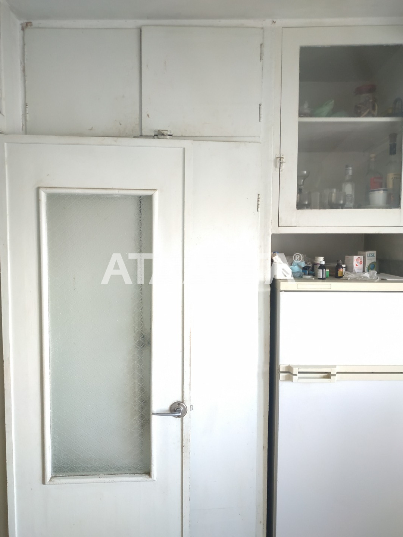 Продается 3-комнатная Квартира на ул. Просп. Лобановского — 55 000 у.е. (фото №6)