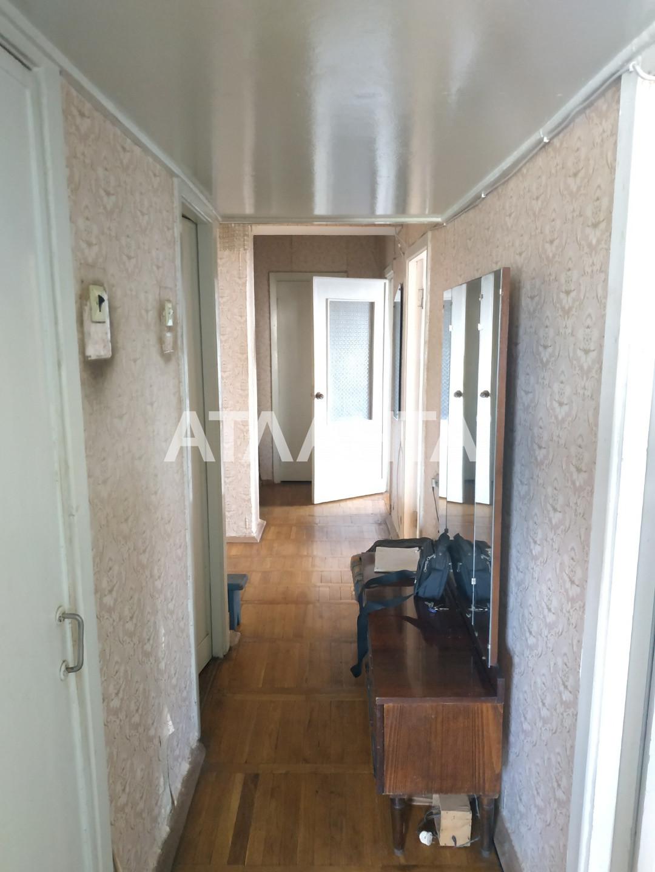 Продается 3-комнатная Квартира на ул. Просп. Лобановского — 55 000 у.е. (фото №8)