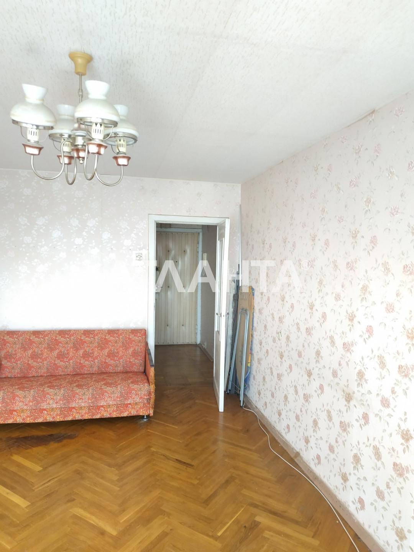 Продается 3-комнатная Квартира на ул. Просп. Лобановского — 55 000 у.е. (фото №10)