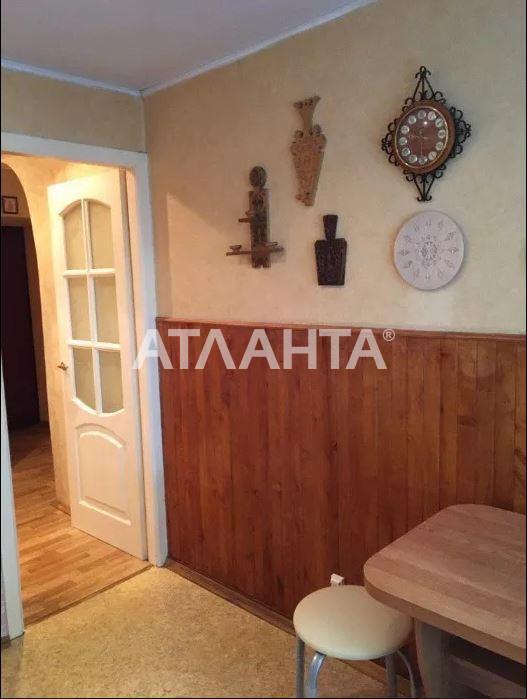 Продается 2-комнатная Квартира на ул. Ул. Коперника — 65 900 у.е.