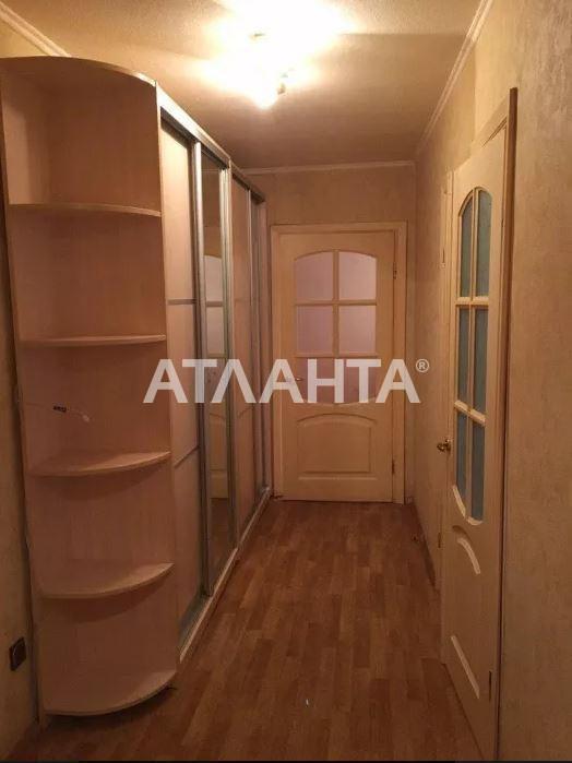 Продается 2-комнатная Квартира на ул. Ул. Коперника — 65 900 у.е. (фото №2)