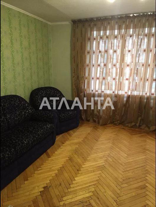 Продается 2-комнатная Квартира на ул. Ул. Коперника — 65 900 у.е. (фото №3)