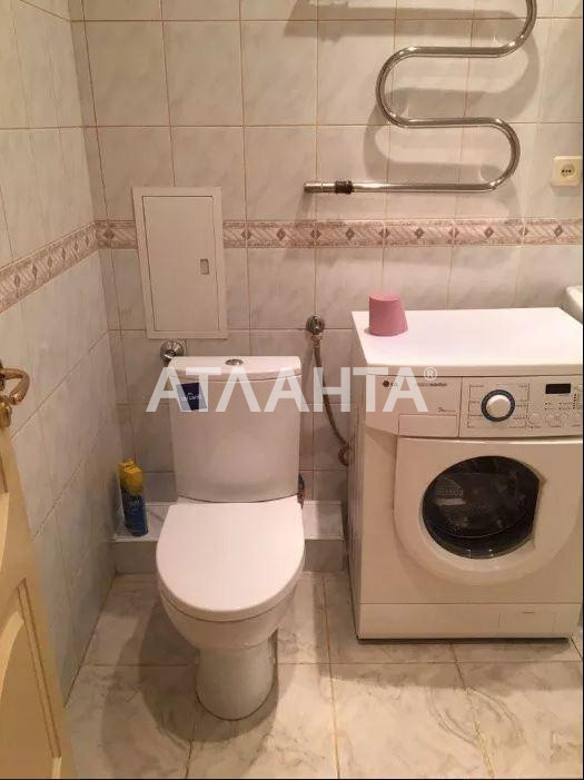 Продается 2-комнатная Квартира на ул. Ул. Коперника — 65 900 у.е. (фото №7)