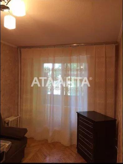 Продается 2-комнатная Квартира на ул. Ул. Коперника — 65 900 у.е. (фото №5)