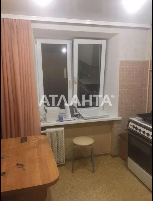 Продается 2-комнатная Квартира на ул. Ул. Коперника — 65 900 у.е. (фото №4)
