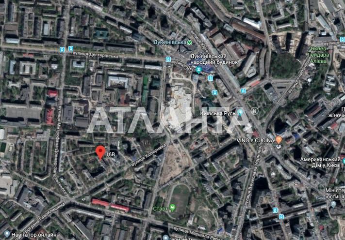 Продается 2-комнатная Квартира на ул. Ул. Коперника — 65 900 у.е. (фото №9)