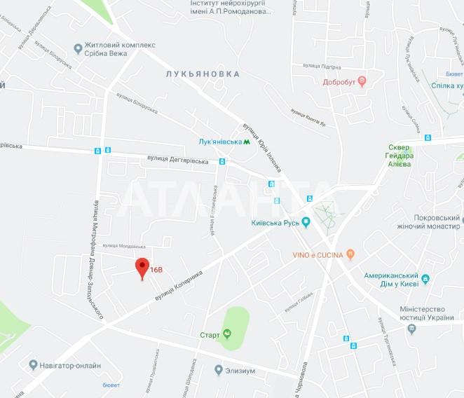 Продается 2-комнатная Квартира на ул. Ул. Коперника — 65 900 у.е. (фото №10)
