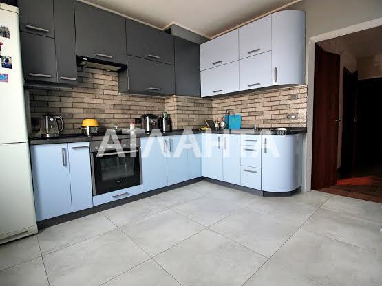 Продается 2-комнатная Квартира на ул. Сергея Данченка — 65 000 у.е.
