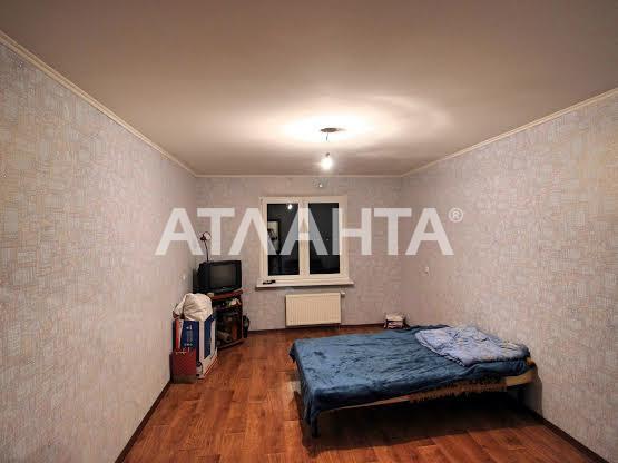 Продается 2-комнатная Квартира на ул. Сергея Данченка — 65 000 у.е. (фото №2)