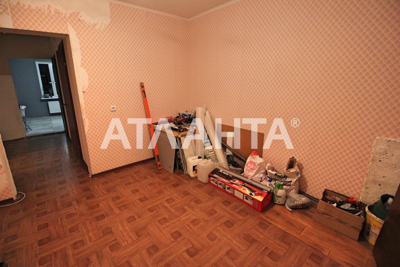 Продается 2-комнатная Квартира на ул. Сергея Данченка — 65 000 у.е. (фото №5)