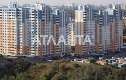 Продается 2-комнатная Квартира на ул. Сергея Данченка — 65 000 у.е. (фото №7)