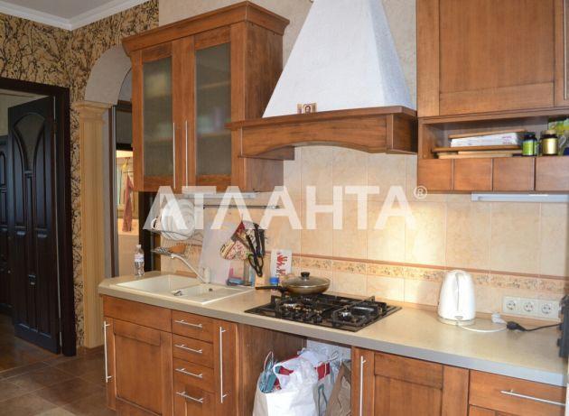 Продается 3-комнатная Квартира на ул. Ул. Винниченко — 114 900 у.е.