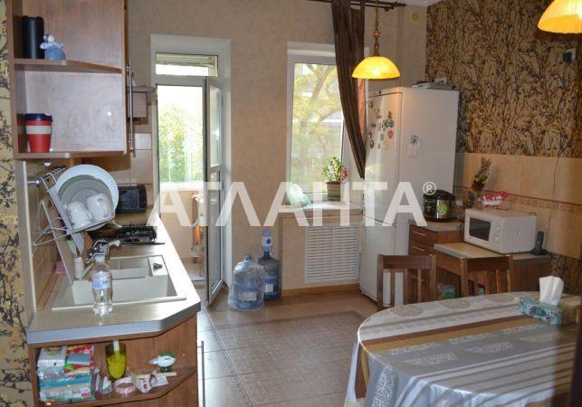 Продается 3-комнатная Квартира на ул. Ул. Винниченко — 114 900 у.е. (фото №2)