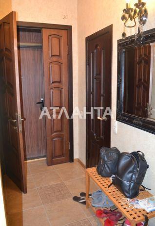 Продается 3-комнатная Квартира на ул. Ул. Винниченко — 114 900 у.е. (фото №4)