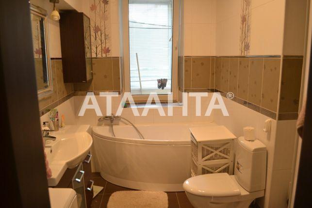 Продается 3-комнатная Квартира на ул. Ул. Винниченко — 114 900 у.е. (фото №7)