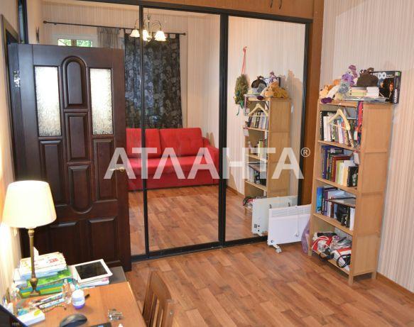 Продается 3-комнатная Квартира на ул. Ул. Винниченко — 114 900 у.е. (фото №5)