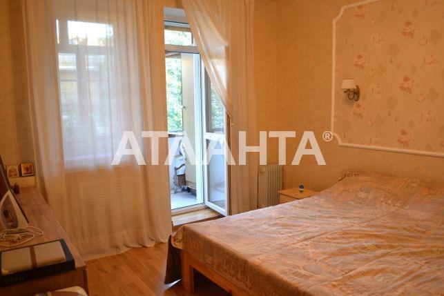 Продается 3-комнатная Квартира на ул. Ул. Винниченко — 114 900 у.е. (фото №6)