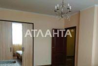 Продается 3-комнатная Квартира на ул. Ул. Семьи Кульженков — 95 000 у.е.