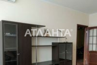 Продается 3-комнатная Квартира на ул. Ул. Семьи Кульженков — 95 000 у.е. (фото №2)