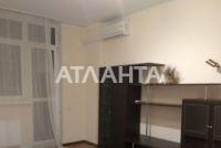 Продается 3-комнатная Квартира на ул. Ул. Семьи Кульженков — 95 000 у.е. (фото №3)