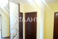Продается 3-комнатная Квартира на ул. Ул. Семьи Кульженков — 95 000 у.е. (фото №4)
