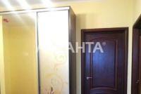 Продается 3-комнатная Квартира на ул. Ул. Семьи Кульженков — 95 000 у.е. (фото №5)