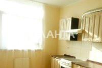 Продается 3-комнатная Квартира на ул. Ул. Семьи Кульженков — 95 000 у.е. (фото №6)