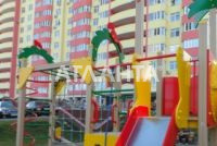 Продается 3-комнатная Квартира на ул. Ул. Семьи Кульженков — 95 000 у.е. (фото №11)