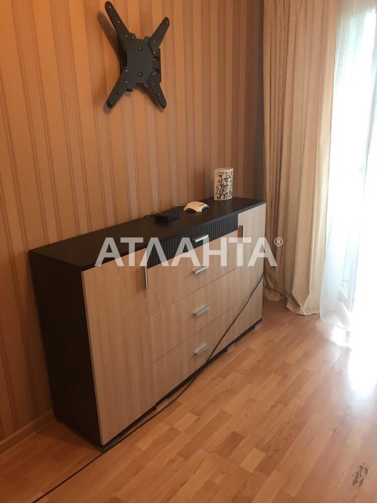 Продается 1-комнатная Квартира на ул. Ул. Малокитаевская — 37 000 у.е. (фото №5)