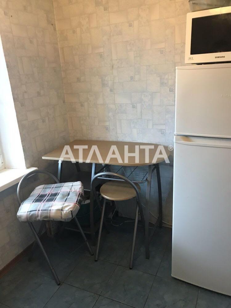 Продается 1-комнатная Квартира на ул. Ул. Малокитаевская — 37 000 у.е. (фото №8)