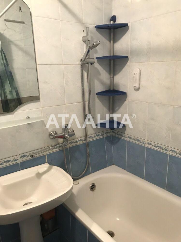 Продается 1-комнатная Квартира на ул. Ул. Малокитаевская — 37 000 у.е. (фото №9)