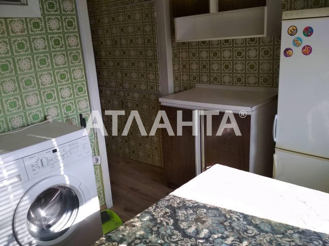Продается 2-комнатная Квартира на ул. Ул. Васильковская — 60 000 у.е. (фото №7)