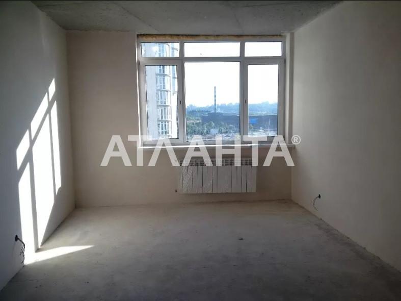 Продается 1-комнатная Квартира на ул. Просп. Героев Сталинграда — 82 000 у.е. (фото №3)