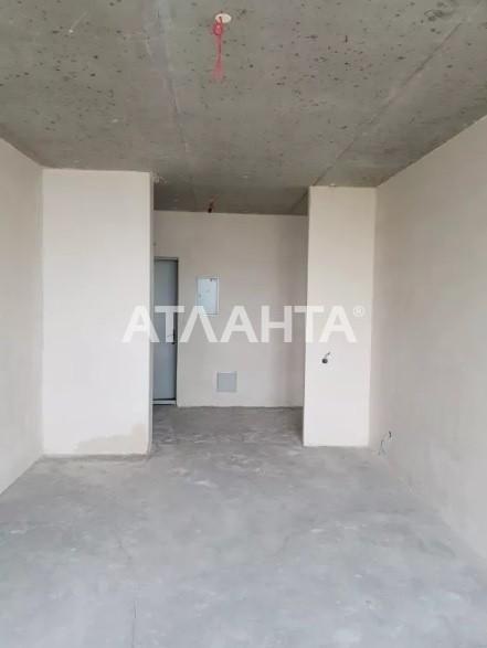 Продается 1-комнатная Квартира на ул. Просп. Героев Сталинграда — 82 000 у.е. (фото №2)