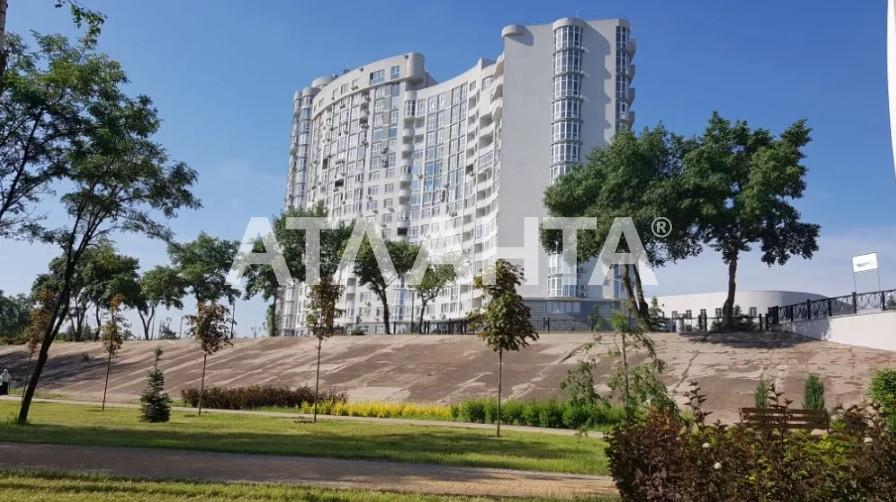 Продается 1-комнатная Квартира на ул. Просп. Героев Сталинграда — 82 000 у.е.