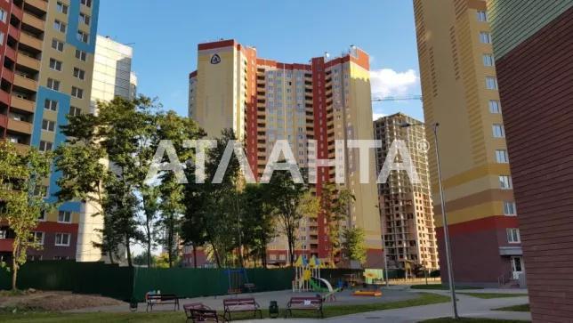 Продается 3-комнатная Квартира на ул. Ул. Ломоносова — 63 000 у.е. (фото №2)