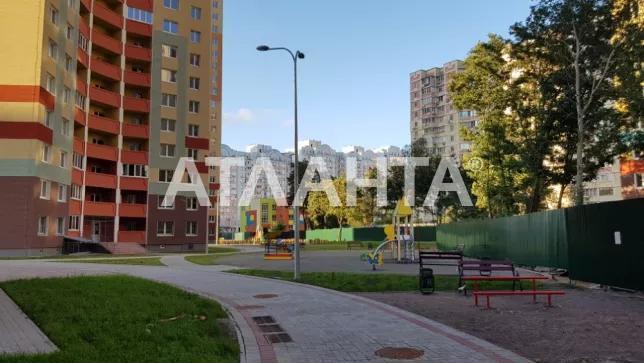 Продается 3-комнатная Квартира на ул. Ул. Ломоносова — 63 000 у.е. (фото №3)