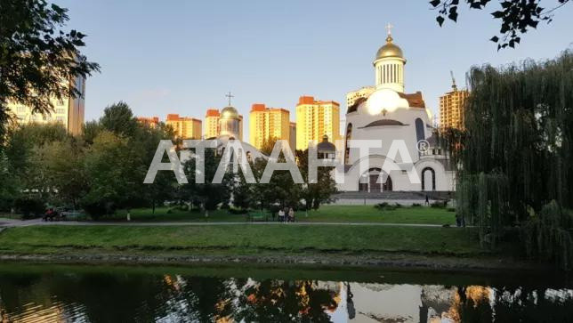 Продается 3-комнатная Квартира на ул. Ул. Ломоносова — 63 000 у.е. (фото №6)